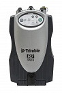 Trimble R7 GNSS