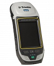 Trimble GeoExplorer 6000 GeoXR